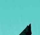 Val-Yor (Teen Titans TV Series)