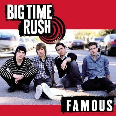 Big time rush the mom song download