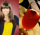 Rachel Berry Bellini