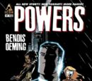 Powers Vol 2 1