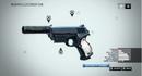 GP Brink-Gun-Customization.png