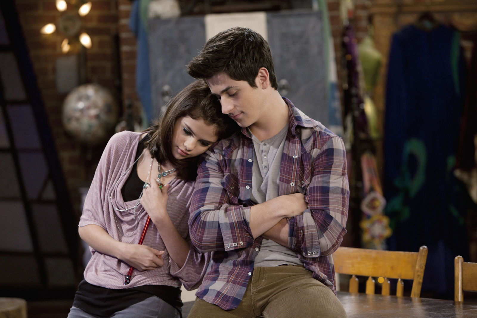 Wizards vs angels wizards of waverly place wiki