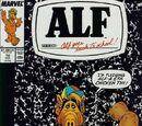 ALF comic 10