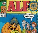 ALF comic 11