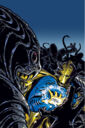 Doctor Fate Hector Hall 006.jpg