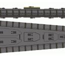 Avenger Class Light Carrier (D8)