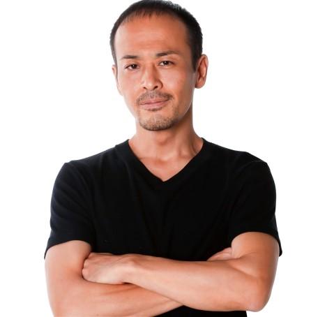 Daisuke Suzuki Net Worth