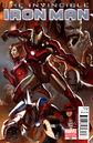 Invincible Iron Man Vol 1 500 Djurdjevic Variant.jpg