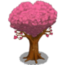 Heart Tree-icon.png