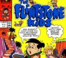 Flintstone Kids Vol 1 4/Images