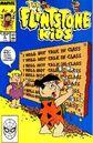 Flintstone Kids Vol 1 6.jpg