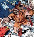 Aslak (Earth-616) from Thor Annual Vol 1 12 0001.jpg