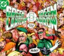 Green Lantern/Green Arrow Vol 1 3