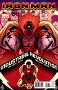 Iron Man Legacy Vol 1 7.jpg
