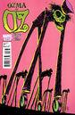 Ozma of Oz Vol 1 2.jpg
