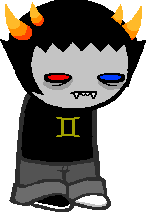 Sollux No-Glasses