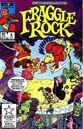 Fraggle Rock Vol 1 4.jpg