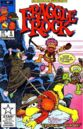 Fraggle Rock Vol 1 6.jpg
