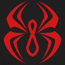 Spider-symbol_design.png