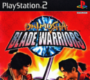 Onimusha Blade Warriors Images
