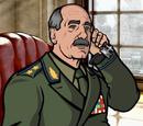 Nikolai Jakov