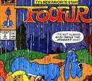 Foofur Vol 1 2