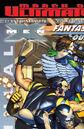 Ultimate X-Men Fantastic Four Annual Vol 1 1.jpg