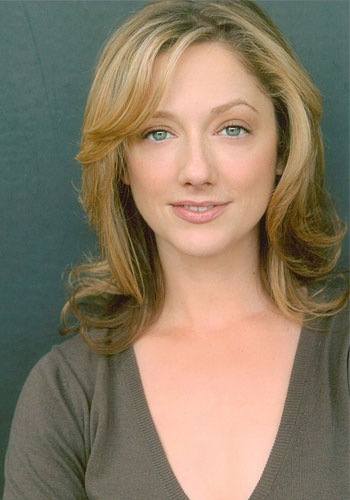 ... 20 age 39 location detroit michigan occupation actress voice actress
