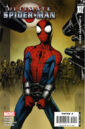 Ultimate Spider-Man Vol 1 102.jpg