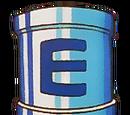 Energy Tank
