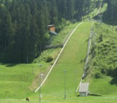 Engelberg (Grosstittlischanze)