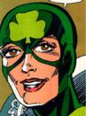 Molly Fitzgerald (Earth-616) from Alpha Flight Vol 1 108 0002.jpg
