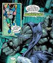 Emil Blonsky (Earth-616) from X-Men Vol 2 74 0001.jpg