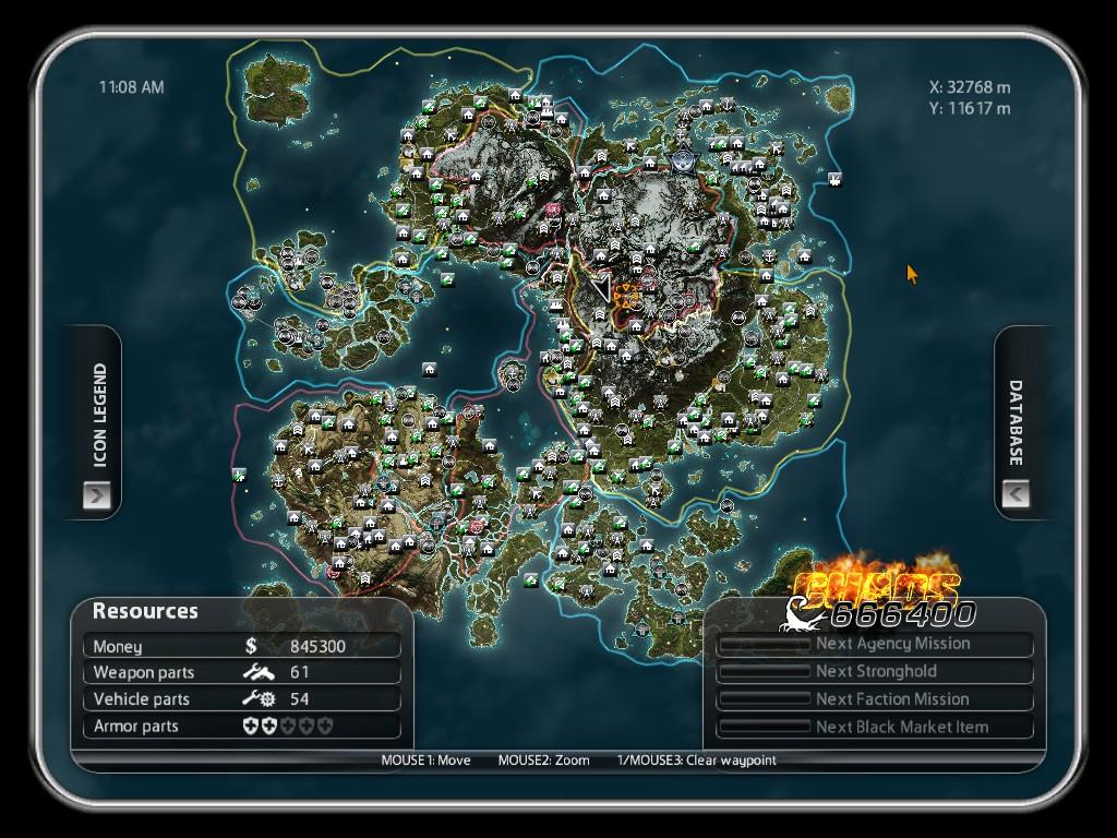 Los mapas más grandes de los videojuegos Just_Cause_2_PDA_map