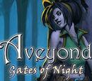 Aveyond Gates of Night