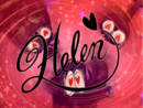 Helen-episode.PNG