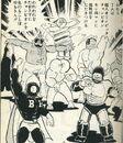 7人の悪魔超人2.jpg