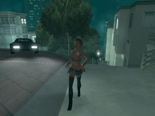 prostituierte hot gta 5 prostituierte am tag