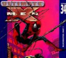 Ultimate X-Men Vol 1 34