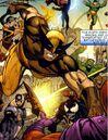 Dark Reign Fantastic Four Vol 1 3 page 12 James Howlett (Earth-29007).jpg