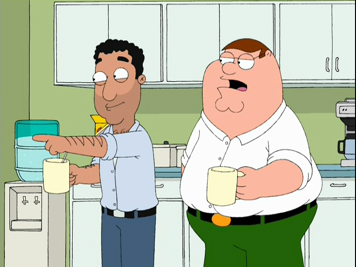 http://img4.wikia.nocookie.net/__cb20110219220614/familyguy/images/9/9f/Fouad.png