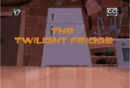 The Twilight Fridge-episode.PNG