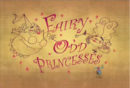 Fairly odd princesses-episode title.png