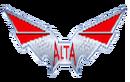 Alta (Logo).png
