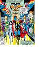 Thor Vol 1 218 001.jpg