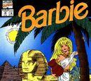 Barbie Vol 1 16/Images