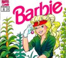 Barbie Vol 1 20/Images