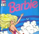Barbie Vol 1 22/Images