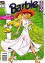 Barbie Fashion Vol 1 32.jpg