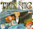 Titanic: The Legend Goes On